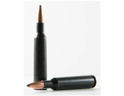 Traditions 6mm Remington Rifle Training Cartridges ATR6MMREM