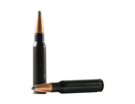 Traditions .308 Winchester Rifle Training Cartridges ATR308WIN