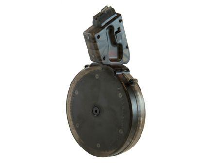 Black Dog Machine AR-15 .22LR 50rd Drum AR1522-DRUM