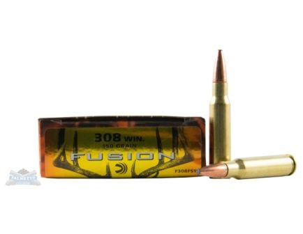 .308 Winchester Ammo
