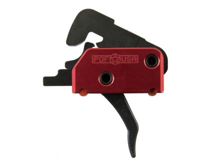 POF USA Drop-In Enhanced AR Trigger