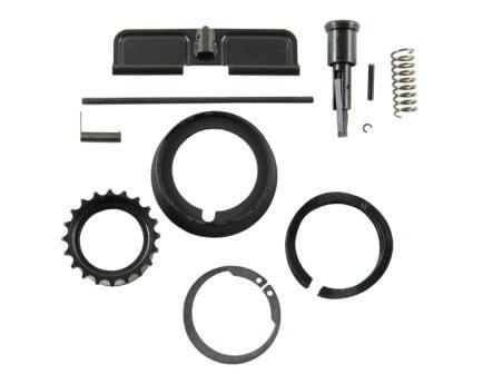 AR-15 Upper Build Kit