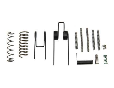 AR-15 Spare Parts Kit