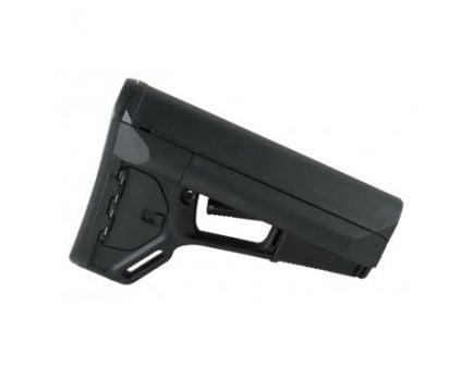 Magpul ACS Carbine Stock, Black (Mil-Spec)- Mag370