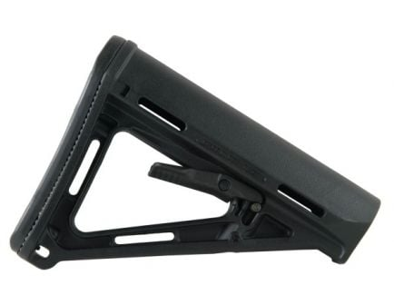 Magpul MOE Carbine Stock Mil-Spec Mag400