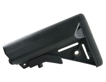 Black B5 Systems Enhanced SOPMOD Stock
