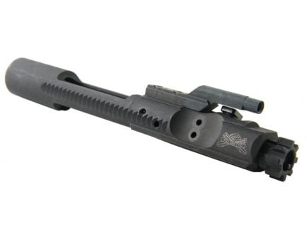 PSA 5.56 Premium Full Auto Bolt Carrier Group