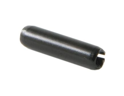 PSA AR-15 Upper Parts Forward Assist Roll Pin