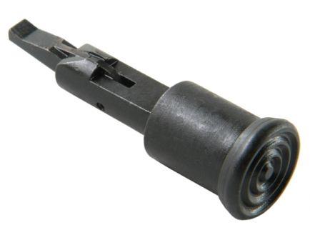 PSA AR-15 Forward Assist 1218