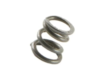 PSA AR-15 Extractor Spring