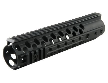 Wilson Combat TRIM Tactical Rail Interface