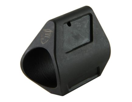 Fortis Low Profile Gas Block AR-15 Upper Parts