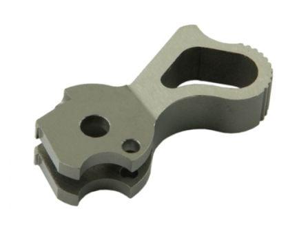 Wilson Combat Hammer, Ultralight Skeletonized, Bullet Proof, Stainless 337S