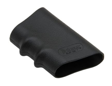 Pachmayr Slip On Grips Model # 2, Large Pistol