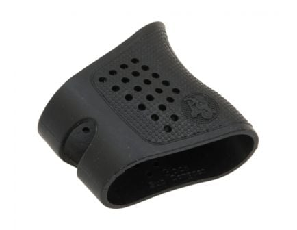Pachmayr Tactical Grip Gloves, Glock Sub Compact - 05175