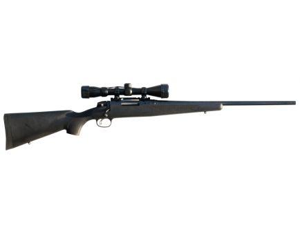 Marlin XS7 .243 Win. Black Synthetic Stock Rifle w/ Scope 70325