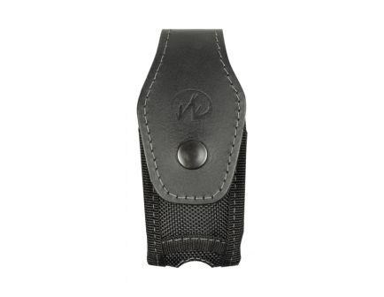 Leatherman Sheath - 4'' Premium 931016