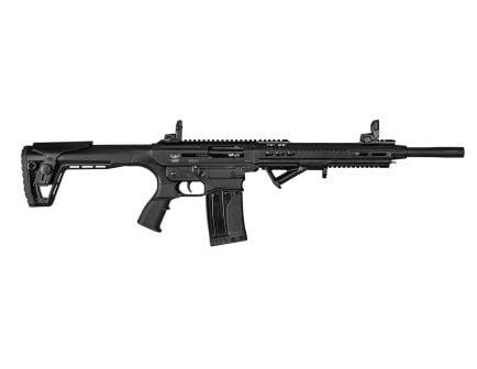 Landor Arms AR12 Semi Automatic 12 Gauge Shotgun For Sale