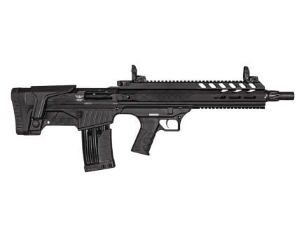 Landor Arms BPX-902 Bullpup Semi Automatic 12 Gauge Shotgun For Sale