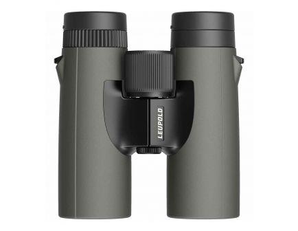 Leupold BX-1 Timberline 10x42 Binoculars With GO Afield Harness