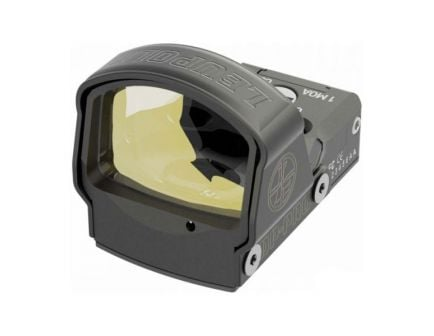 Leupold DeltaPoint Pro 6 MOA Red Dot Sight For Sale
