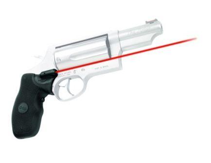 Crimson Trace Taurus Judge / Tracker - Lasergrip, Front Activation LG-375
