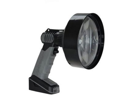 "Lightforce Fresnel Handheld Switched Red/Infrared 6"" Light"
