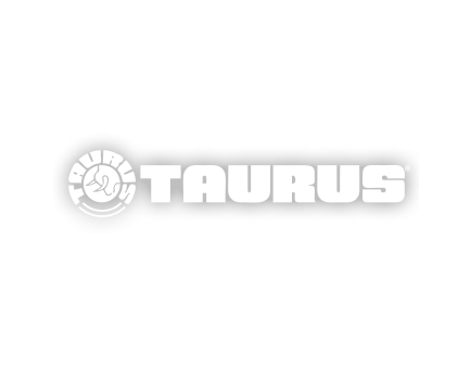 Taurus Magazine: PT840 Compact: 40 S&W 11rd Capacity - 5-10840C-11