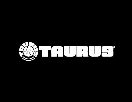 Taurus Magazine: PT140 PRO: 40 S&W 10rd Capacity - 5-10140PRO
