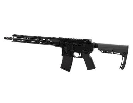 "Lead Star Arms Barrage 16"" .223/5.56 AR-15 Rifle with 17"" Ravage Handguard"