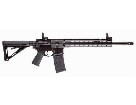 DISC     PWS MK1, Mod 1 Rifle, 16.1in Barrel, .223 Wylde, FSC 556 M116RA1B