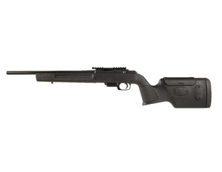 Rock Island M22 TCM Tactical .22 TCM Bolt Action Rifle - 51110