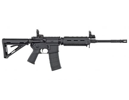 "Sig Sauer M400 16"" .300AAC Blk Rifle- RM400-300B-16B-ECP"