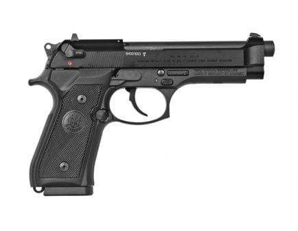 Beretta M9A1-22 .22 LR Pistol with 15 Round Magazine