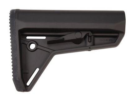 Black Magpul MOE SL Carbine Stock Mil-Spec Mag347