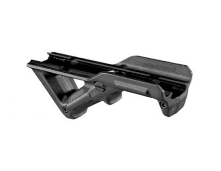 Magpul AFG Angled Fore Grip MAG411