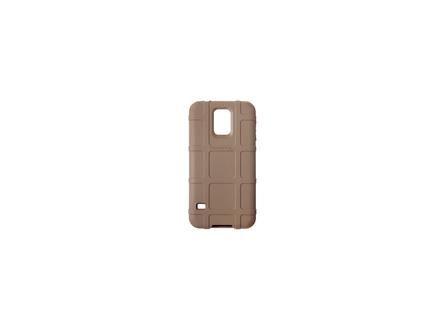 Magpul Field Case – GALAXY S5 -  FDE