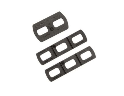AR-15 Upper Parts Magpul M-LOK T-NUT Replacement Set
