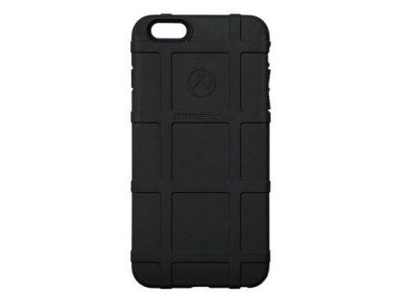 Magpul Field Case iPhone 6 Plus, Black- Mag485-BLK