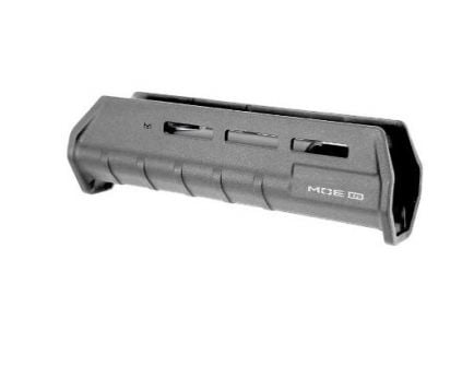 Magpul MOE M-LOK Forend, Gray (Remington 870)- Mag496-GRY