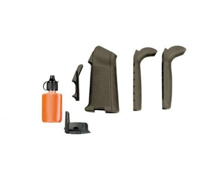 Magpul MIAD Gen 1.1 AR-15 Grip Kit Type 2