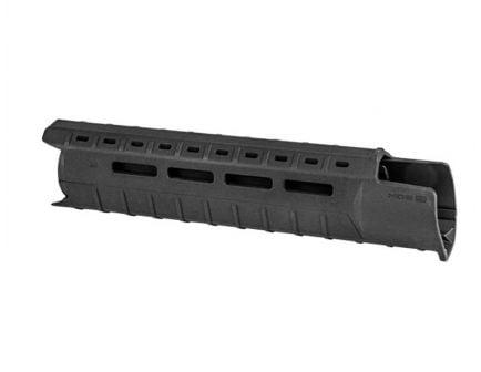 AR-15 Upper Parts Magpul MOE SL Hand Guard - Black