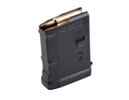 Magpul PMAG 10 AR/M4 GEN M3 5.56x45mm Magazine