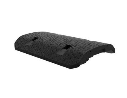 Magpul M-LOK Rail Cover, Black (Type 2)- Mag603-BLK