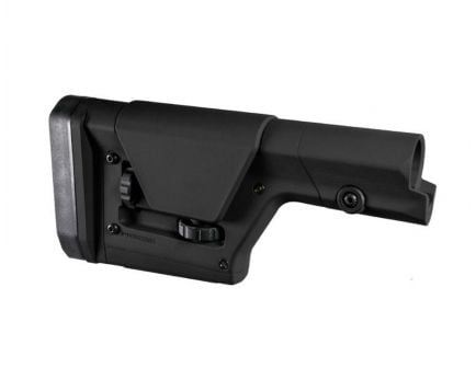 Magpul PRS Gen3 Precision Adjustable Stock - Black