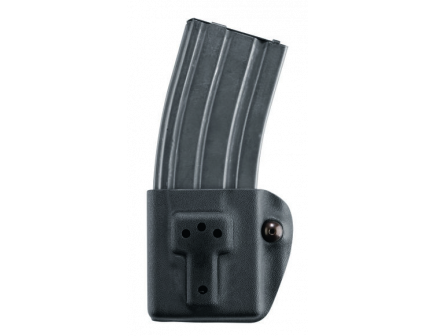 Safariland RIFLE MAG POUCH-rifle--774-215-13