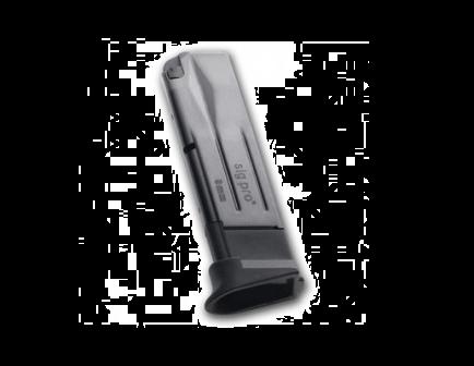 Sig Sauer Magazine SP2022 9mm