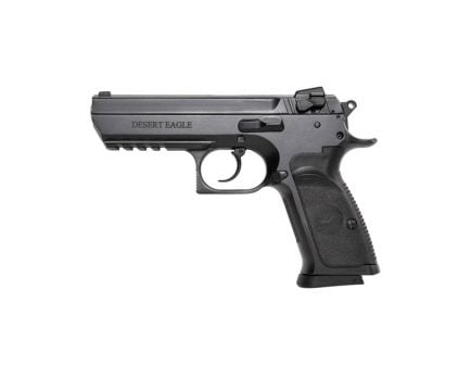 Magnum Research Baby Eagle III FS Steel 9mm Pistol For Sale