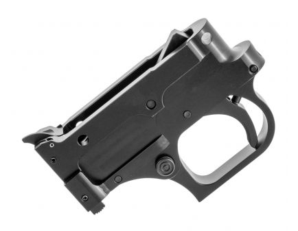 Magnum Research Magnum Lite Trigger Assembly for MLR and 10/22 Models Rifle - ML30040AS