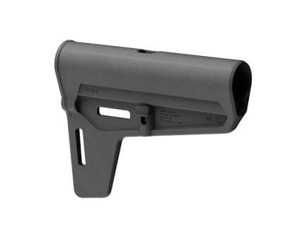 Magpul BSL Pistol Stabilizing Brace, Black
